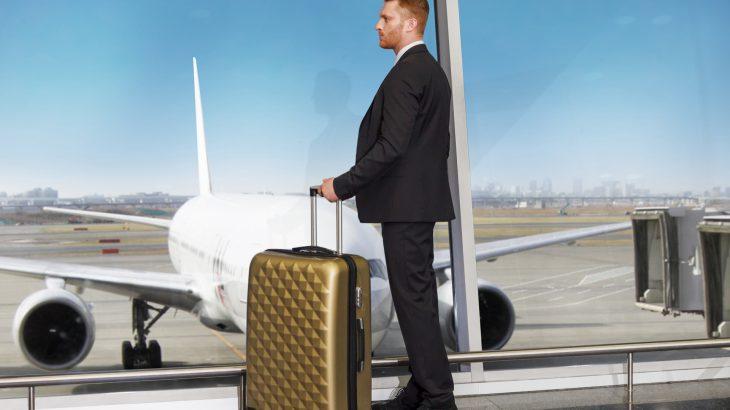 海外出張の多い仕事とは? 仕事内容や英語力についても解説