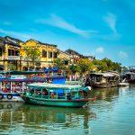 ベトナムでブレジャープラン! 文化と歴史を感じる観光スポット紹介