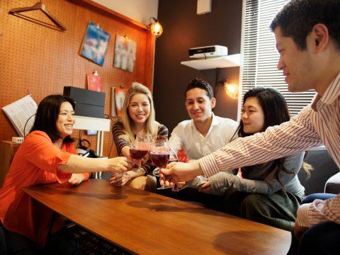 海外出張するならAirbnbでコスト削減も!ビジネス目的で民泊を使う方法を紹介