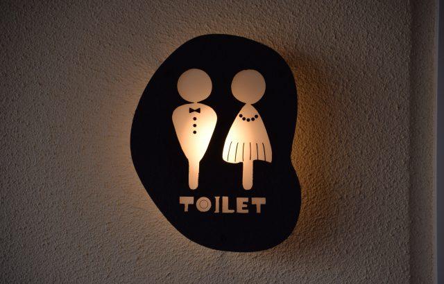 気になる中国のトイレ事情。中国出張前に徹底調査!