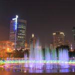 中国・上海のおすすめブレジャースポット5選