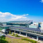 時間がなくても羽田空港を上手に利用しよう!海外出張や国内出張の前に役立つおすすめスポットを紹介
