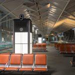 上司の見る目が変わる!海外出張の前後の中部国際空港での過ごし方で上司と上手にコミュニケーションしよう