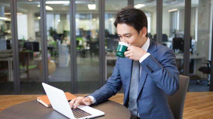 海外用モバイルWiFiはどう選ぶ?主要5社のサービスを徹底比較