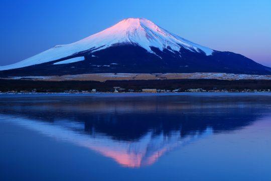 日本の世界遺産を巡ろう!【後半】日本の歴史を深く知れる文化遺産19