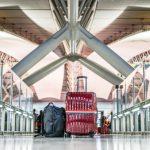 【最新】飛行機/キャリア別機内持ち込み手荷物サイズを徹底比較!