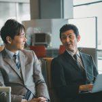上司と海外出張に行くなら必見!関西国際空港で上司と上手に時間を過ごせば印象アップ間違いなし!