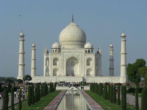 インド出張は現地のビジネスマナーと文化を理解すればうまくいく!