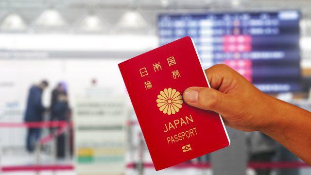 海外出張の入国審査、これだけは覚えよう! 英語以外の5カ国語にも挑戦