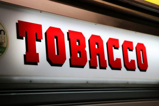 海外出張でも喫煙する人必見! 世界の喫煙事情 【国別情報付】