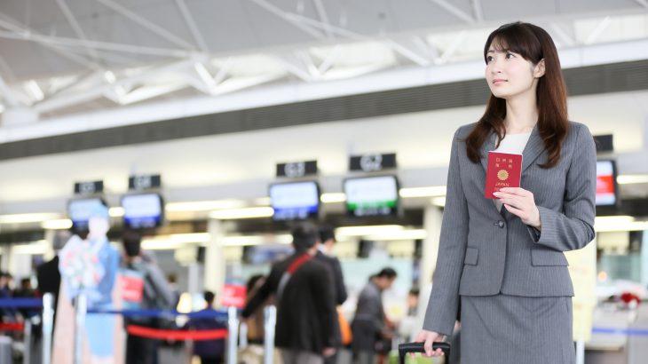 海外からのお客様も、海外出張者も驚く設備と機能性!成田空港のトイレのすべてを見せます