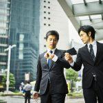 部下とともに海外出張(国内出張)。羽田空港で部下と上手に時間を過ごせればきっと仕事もうまくいく!