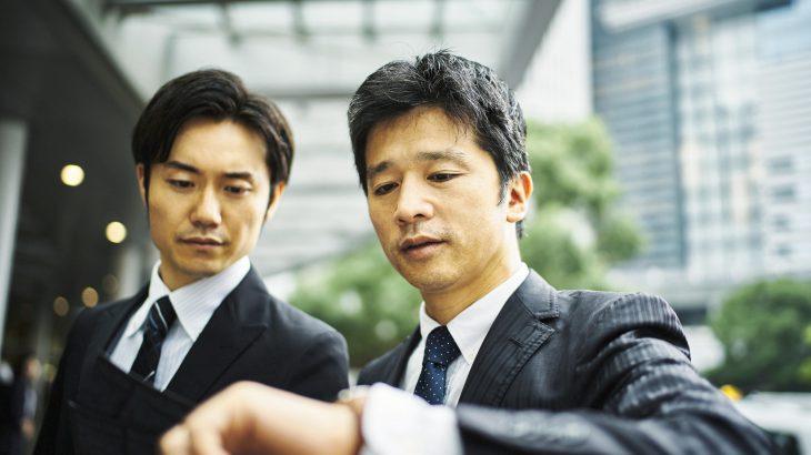 知っていれば鼻高々!部下に見せたい成田国際空港。海外出張の前にの待ち時間におすすめです