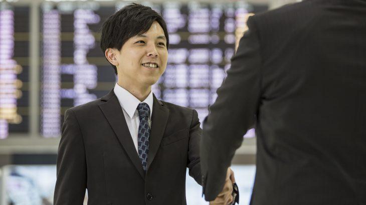 お客様も大満足!中部国際空港でのおもてなしで海外出張を大成功させよう!