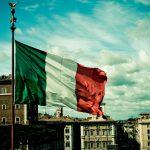 イタリアへの海外出張。現地で買うべきオススメ&要注意おみやげ