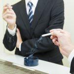 成田国際空港の喫煙スペースと喫煙可能な飲食店のまとめ、成田はタバコが購入できる場所も豊富です