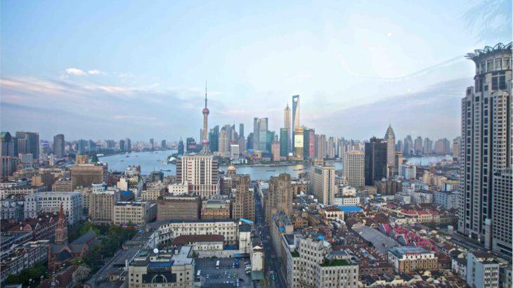 中国渡航には健康コード、入国健康申請が必要?手続き、申請方法をまとめ【2021年10月版】