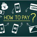 クレジットカードが使えない!? 偽札が出回っている!? 中国で便利な支払い方法は?
