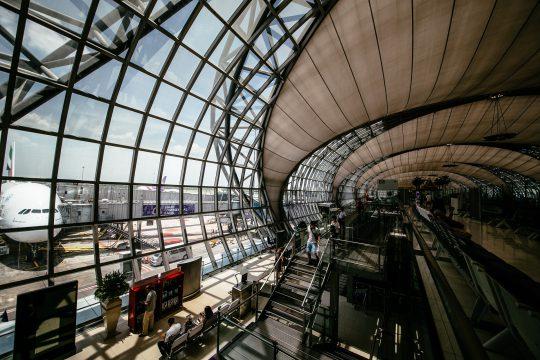 空港の検疫に関する基礎知識【新型コロナへの各国対応から学ぶ】