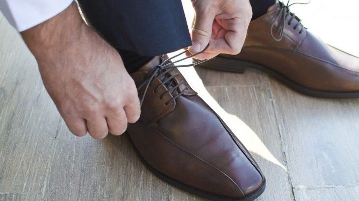 海外出張用靴選びのコツとTPO別おすすめシューズ10選【メンズ編】