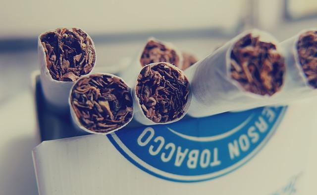 イタリアに出張する愛煙家のための喫煙マナー