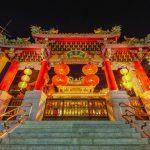 中国などアジア圏への海外出張に持っていくべきアプリ6選