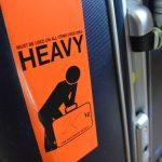 スーツケース購入は重さに注目!なるべく軽いタイプがおすすめ