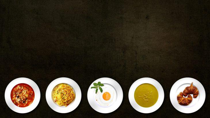 本格的な韓国料理のおすすめ店は?ビジネスにも使える東京のお店9選
