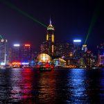 中国で遭いやすい犯罪は? 海外出張での防犯対策と体験談