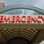 海外出張中に病気に? 病院の探し方から保険の使い方まで徹底解説!