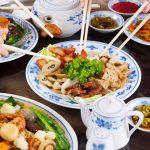 中国ではお酒の席は大きなビジネスチャンス! 中国ならではのポイントを押さえればうまくいく
