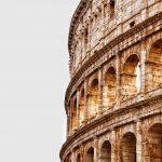 イタリアで起業したい! と思う人のための基礎知識