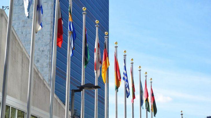 世界で活躍するために必要なビジネスマナーと結果につながる準備とは