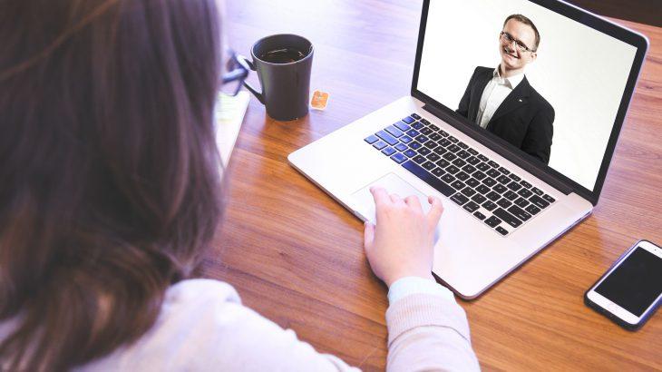 オンラインが便利!ビジネス英会話を学ぶポイント