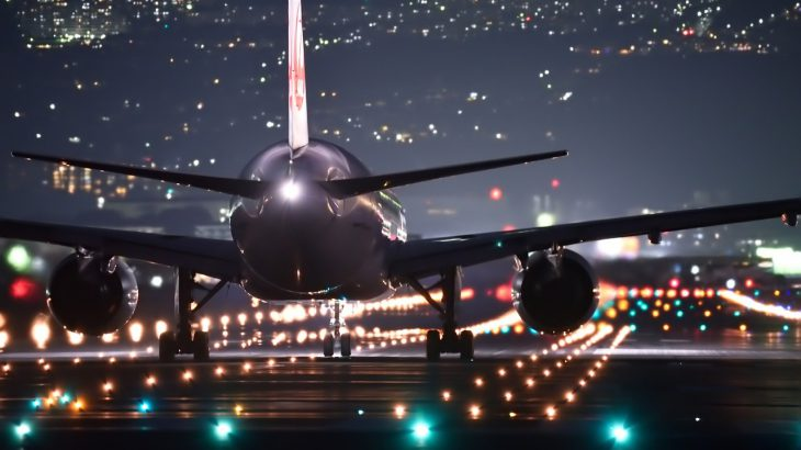 出張に役立つ!仁川国際空港で快適に過ごす方法とおすすめスポット