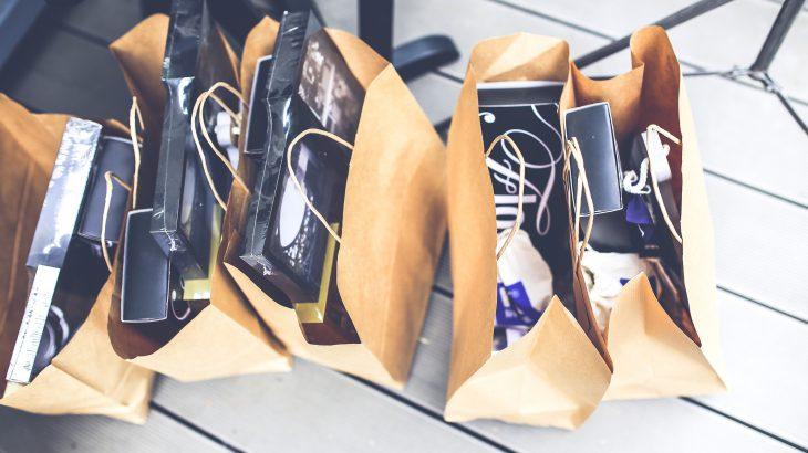 海外出張用プレゼント選びはどうする?タイプ別おすすめプレゼント50選