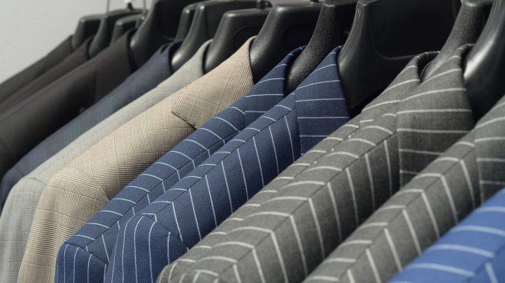 海外でのビジネスシーン:男性編 できるオトコの服装とは?