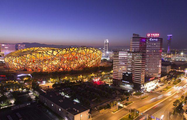 中国文化と世界遺産を堪能! 北京を満喫するブレジャースポット7選