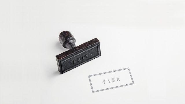 【主要国の解説付】海外出張のためのビザ情報をチェックしてみよう