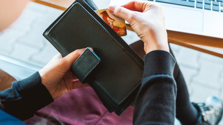 海外出張の経費精算の疑問をスッキリ解決!経費処理の時短テクも紹介