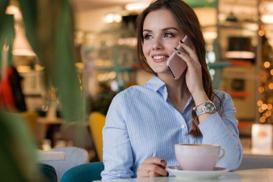 海外でのビジネスシーン:女性編 できる女性の服装とは?